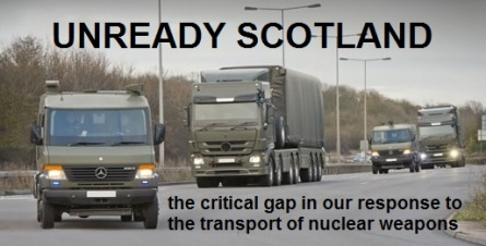 convoy-with-Unready-Scotland-and-subtitle-text-box